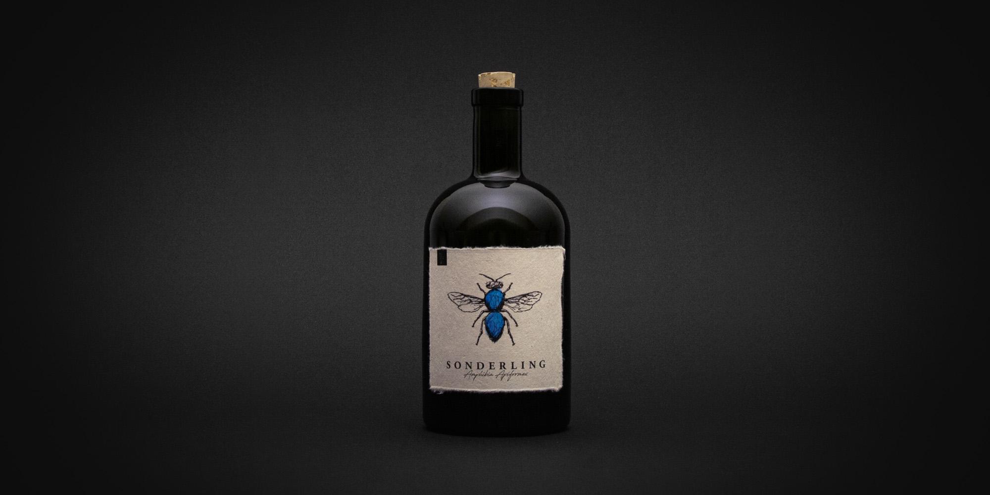 Flaschen-8548_Biene