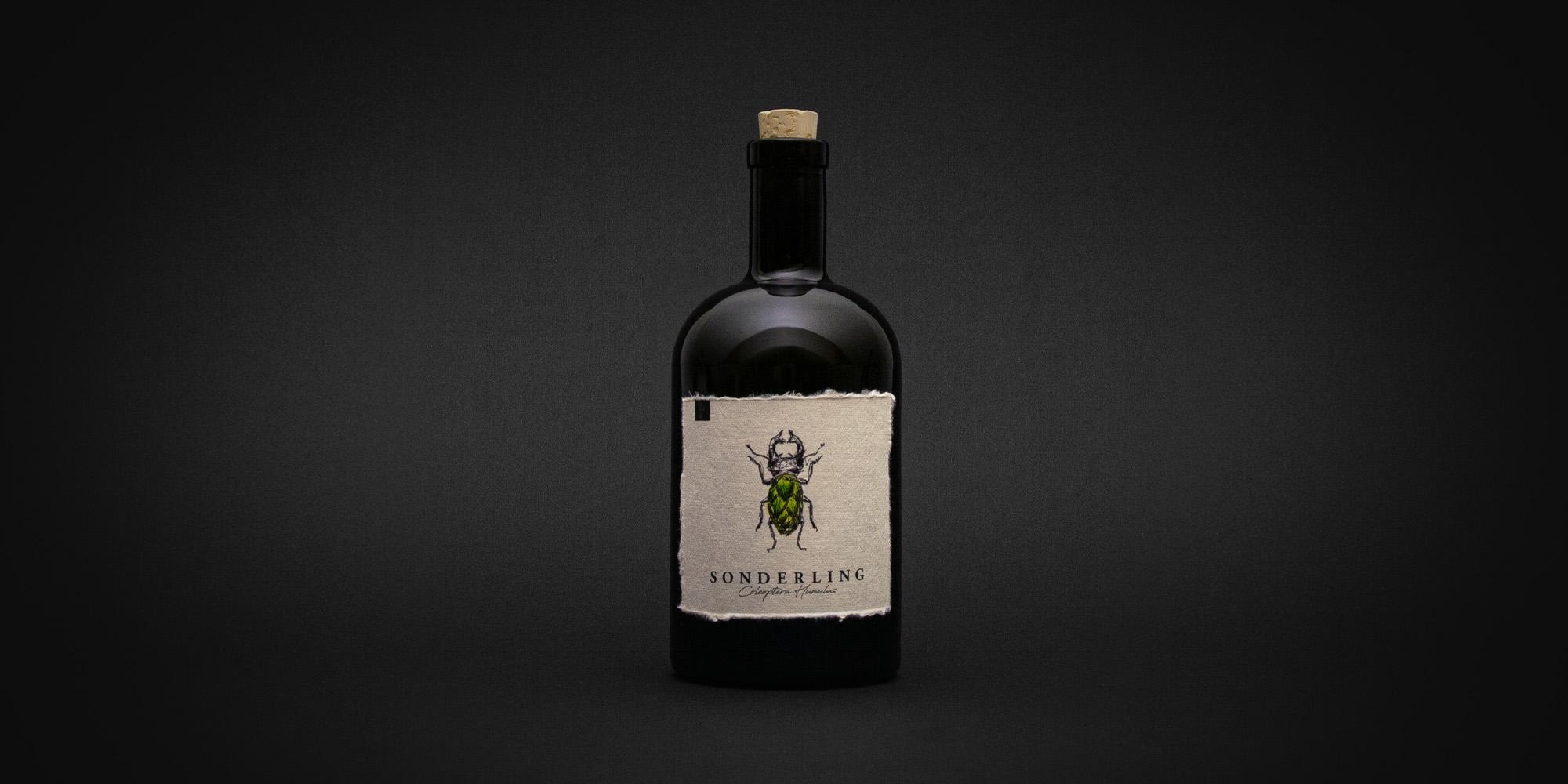 Flaschen-8548_Kaefer
