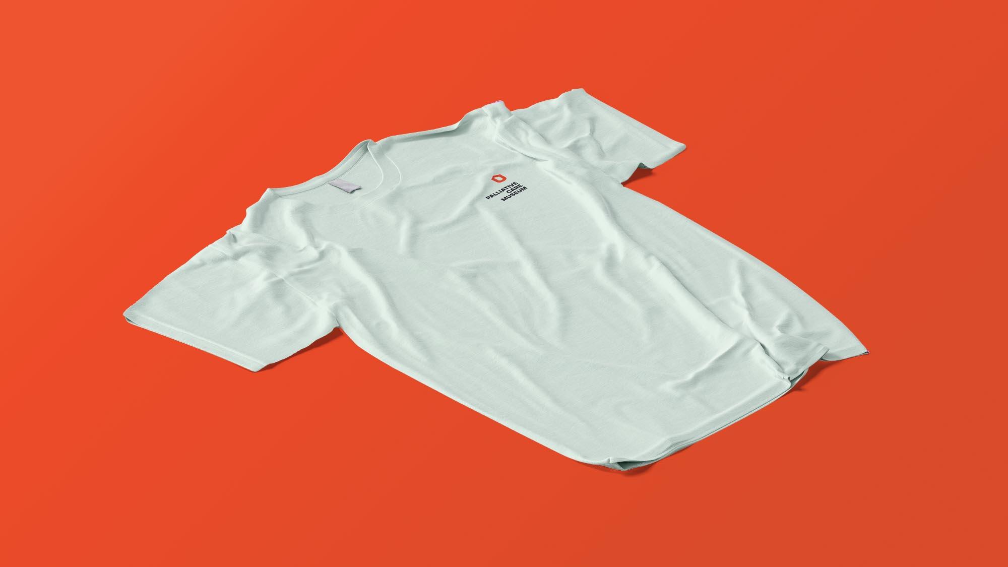 PCM_Shirt