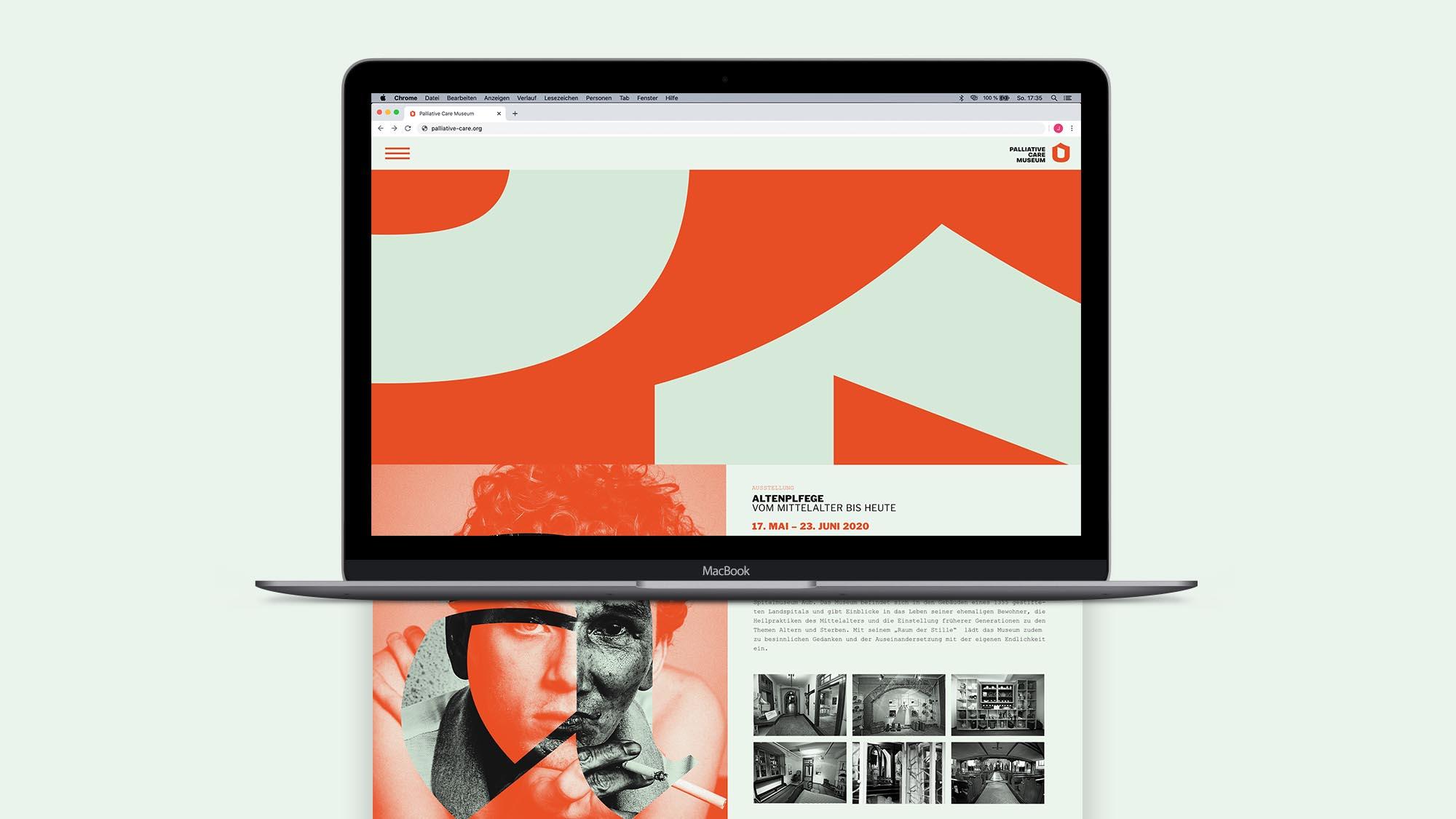 PCM_MacBook