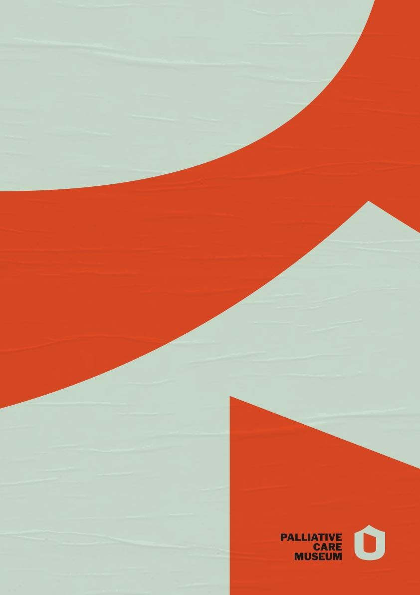 Plakat_Grafik_O_Orange_01