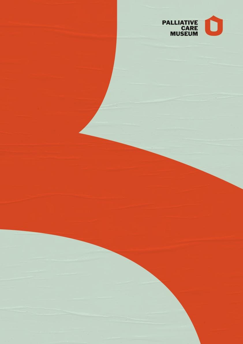 Plakat_Grafik_O_Orange_02