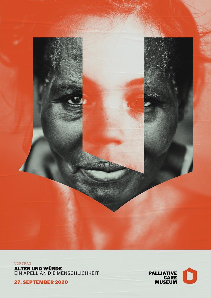 Plakat_V_Orange