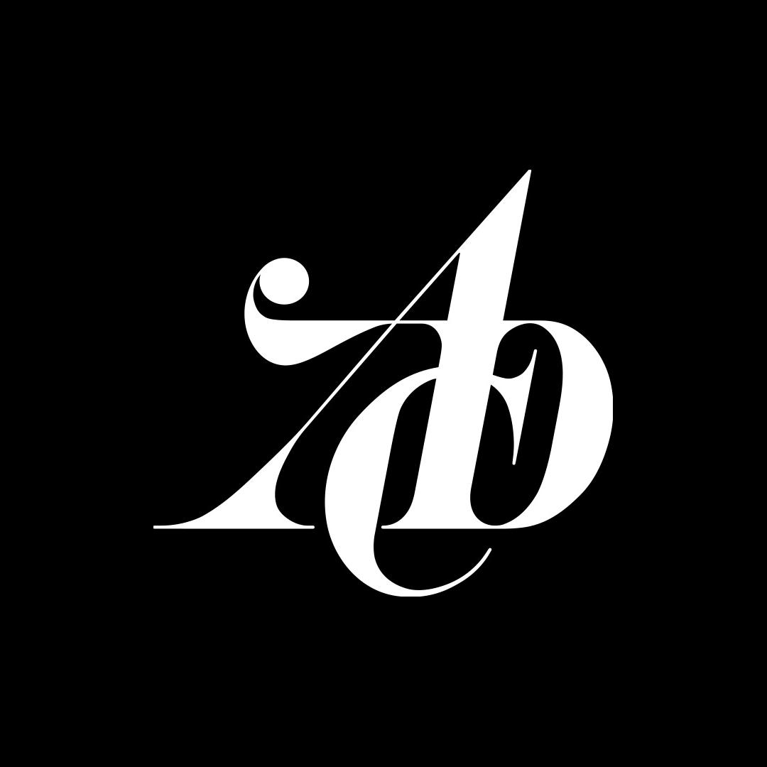 adc_neue_ci_white